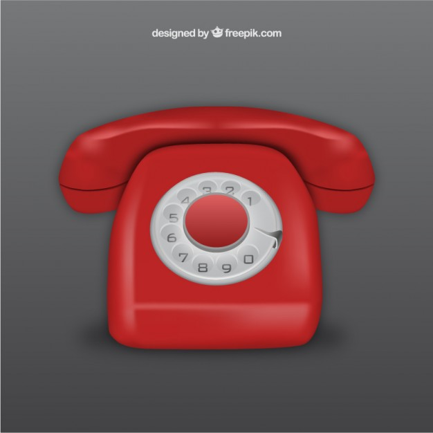realistic-retro-phone_23-2147515814