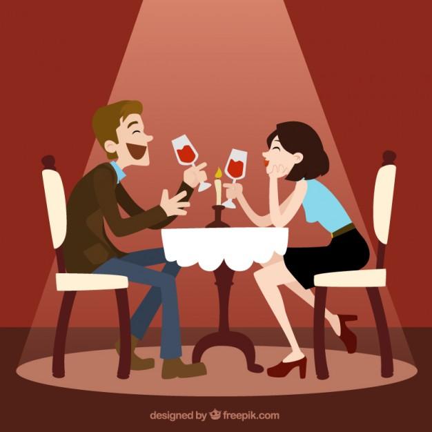 romantic-date_23-2147505504