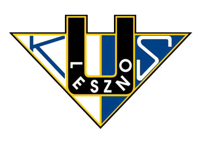Jarosław Hampel nowym zawodnikiem Fogo Unii Leszno