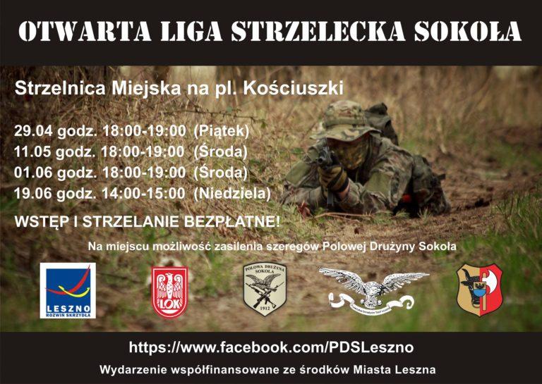 Liga-Strzelecka-Sokoła-768x545