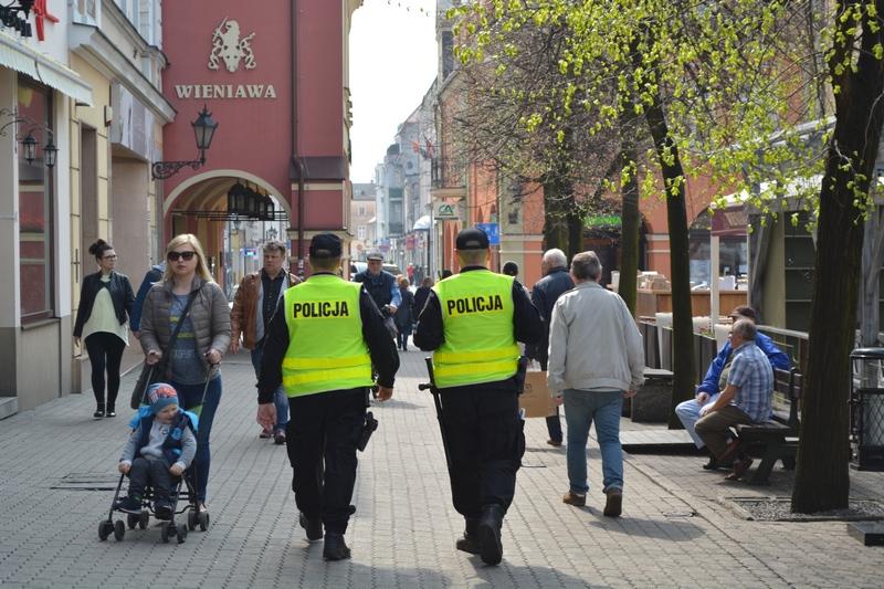 pieszy_patrol