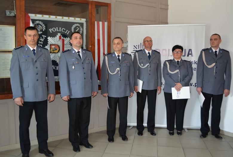 Źródło: policja.leszno.gov.pl