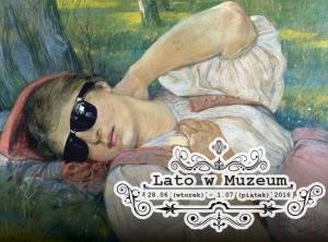 źródło: muzeum.leszno.pl