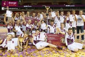 źródło: energabasketcup.pl