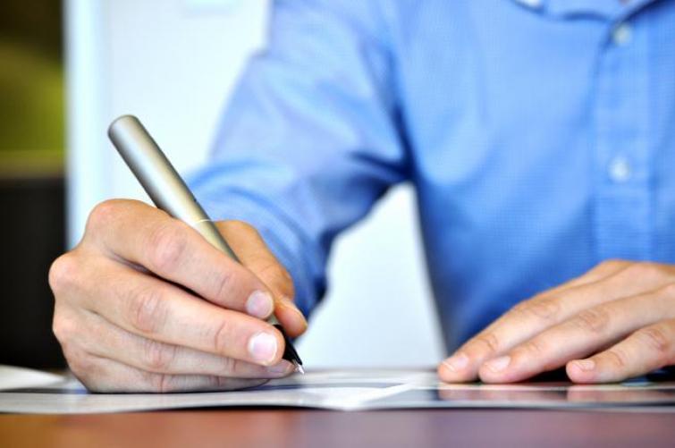 pisanie_listu_motywacyjnego_0