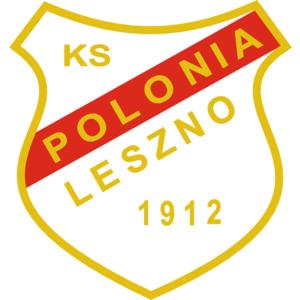 źródło: polonia1912leszno.pl