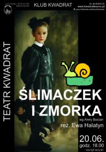 źródło: kwadratleszno.pl