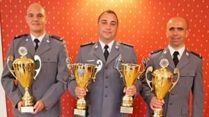 źródło: wielkopolska.policja.gov.pl
