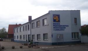 MPWiK Leszno