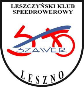 Szawer Leszno