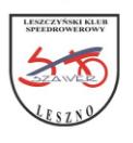 LKS Szawer Leszno