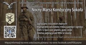 marsz2_1200x628