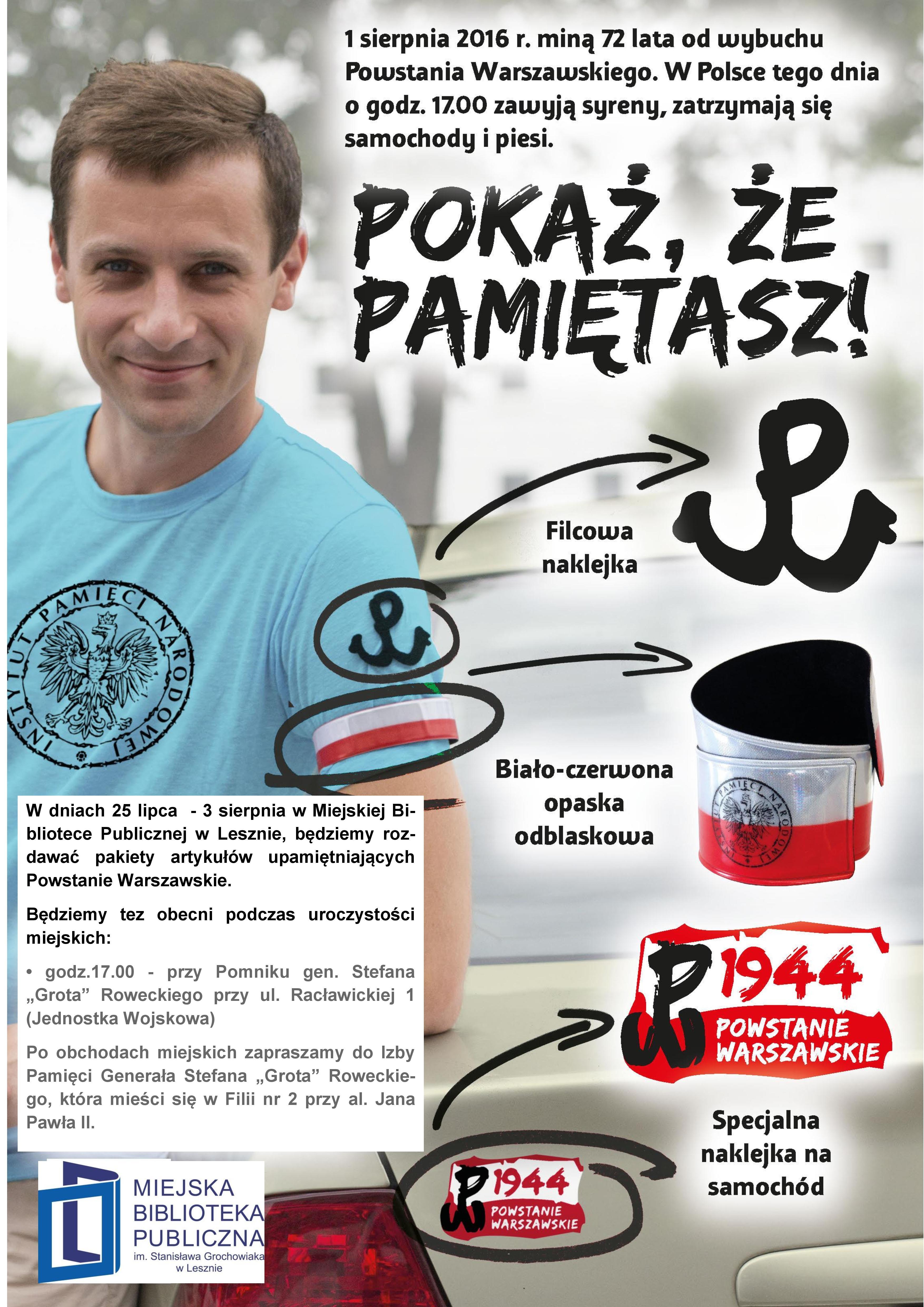 plakat powstanie-page-001