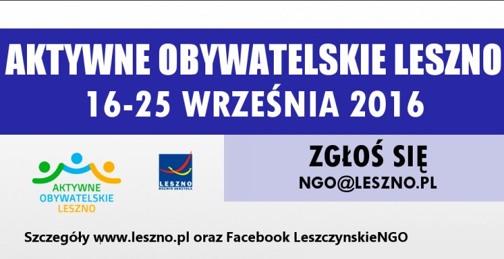 Źródło: leszno.pl