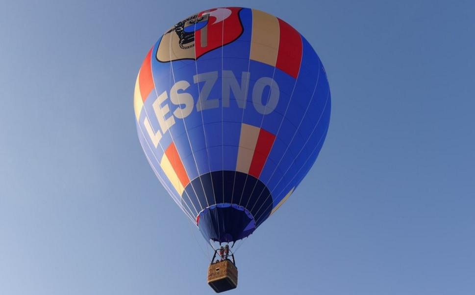 balon-leszno