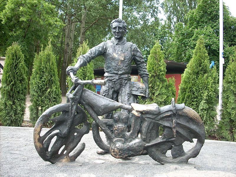 pomnik-smoczyka1