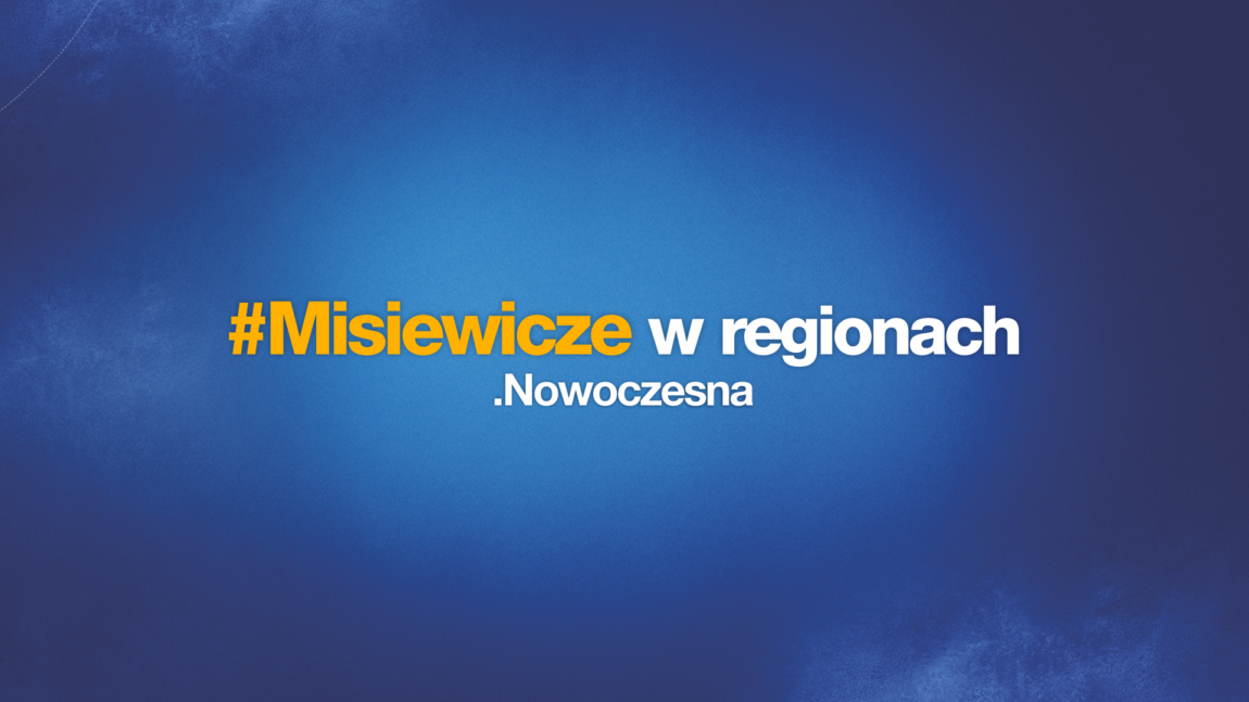 misiewicze-1-1150x647