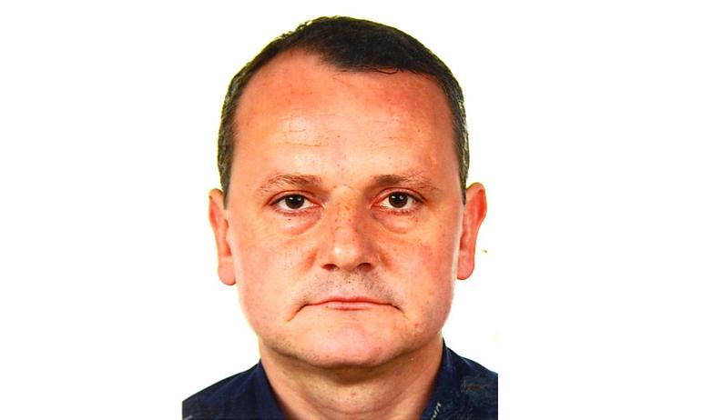 Zaginął Damian Florczyk
