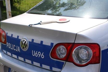Źródło; leszno.policja.gov.pl