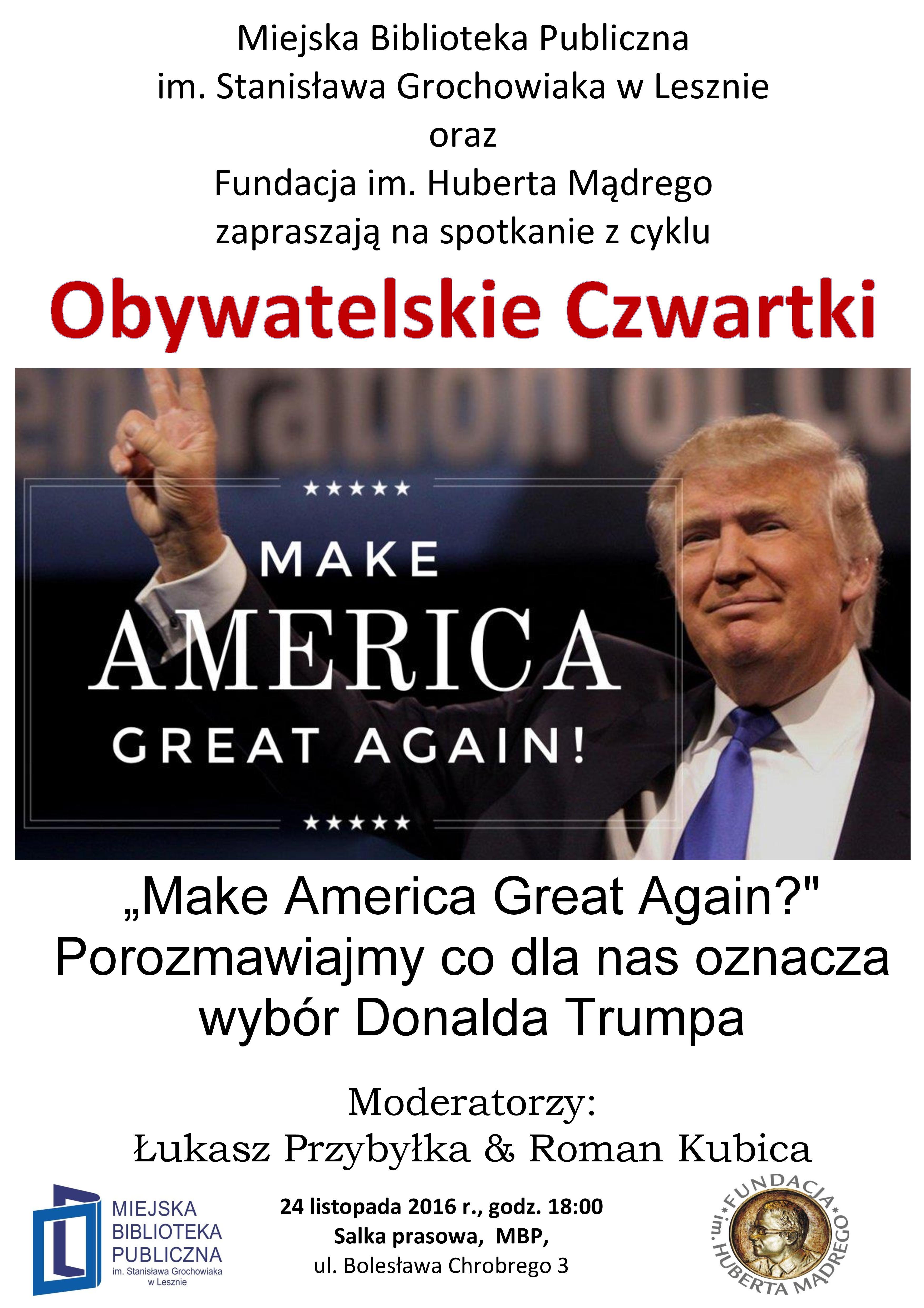 obywatelskie-czwartki_plakat-24-11-2016-page-001
