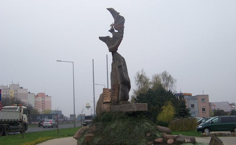 Narodowe Święto Niepodległości w Lesznie
