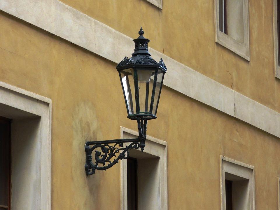 lampa-uliczna