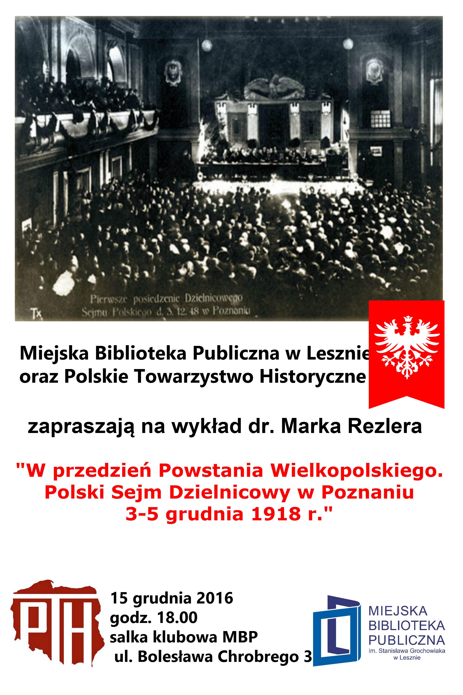 polski-sejm-dzielnicowy-2