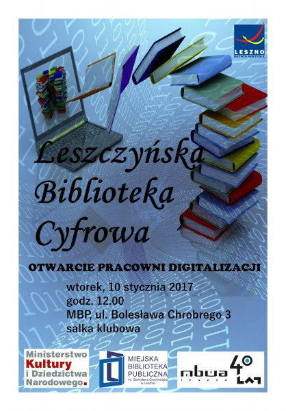 biblioteka-cyfrowa