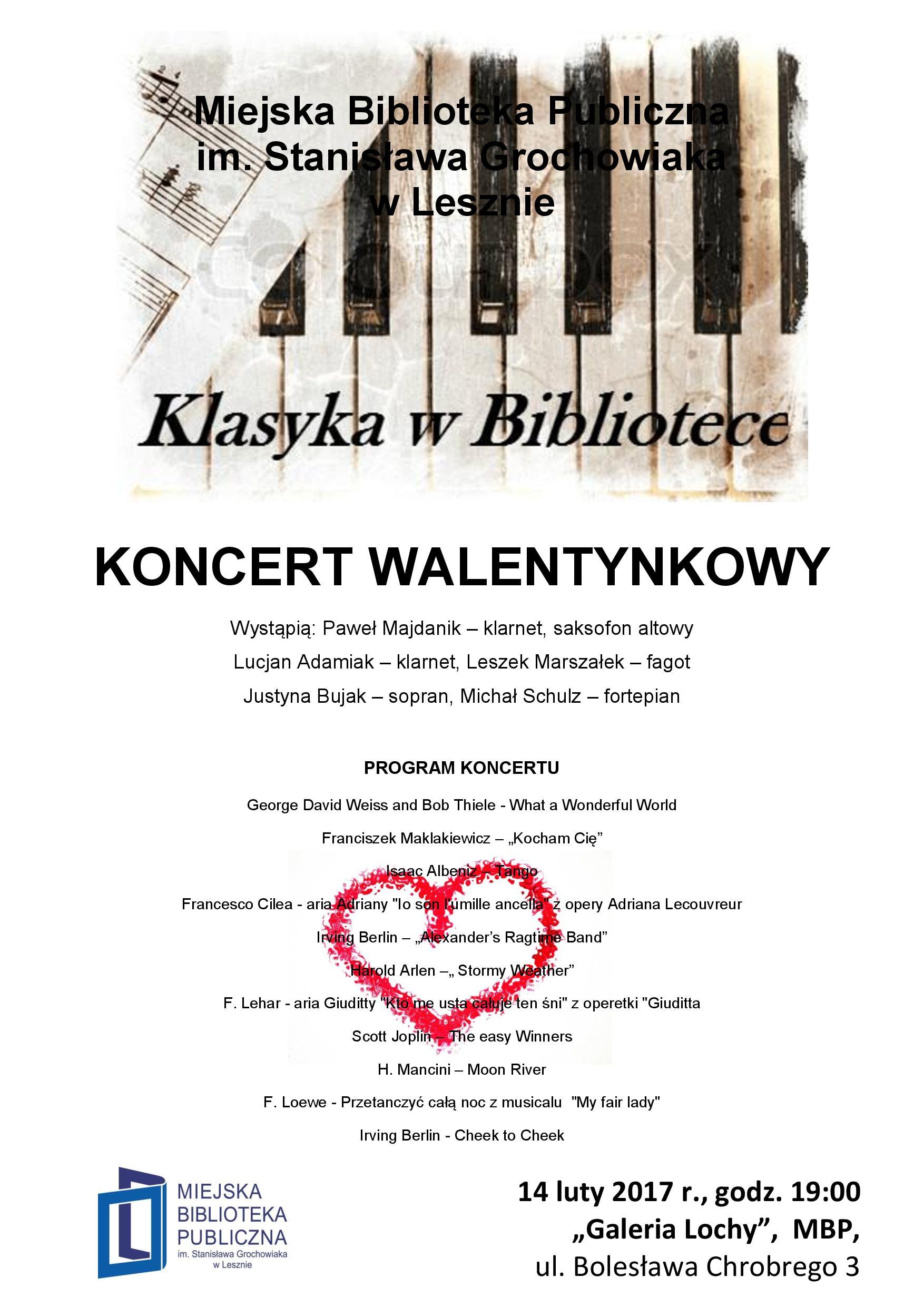 klasyka_plakat-page-001