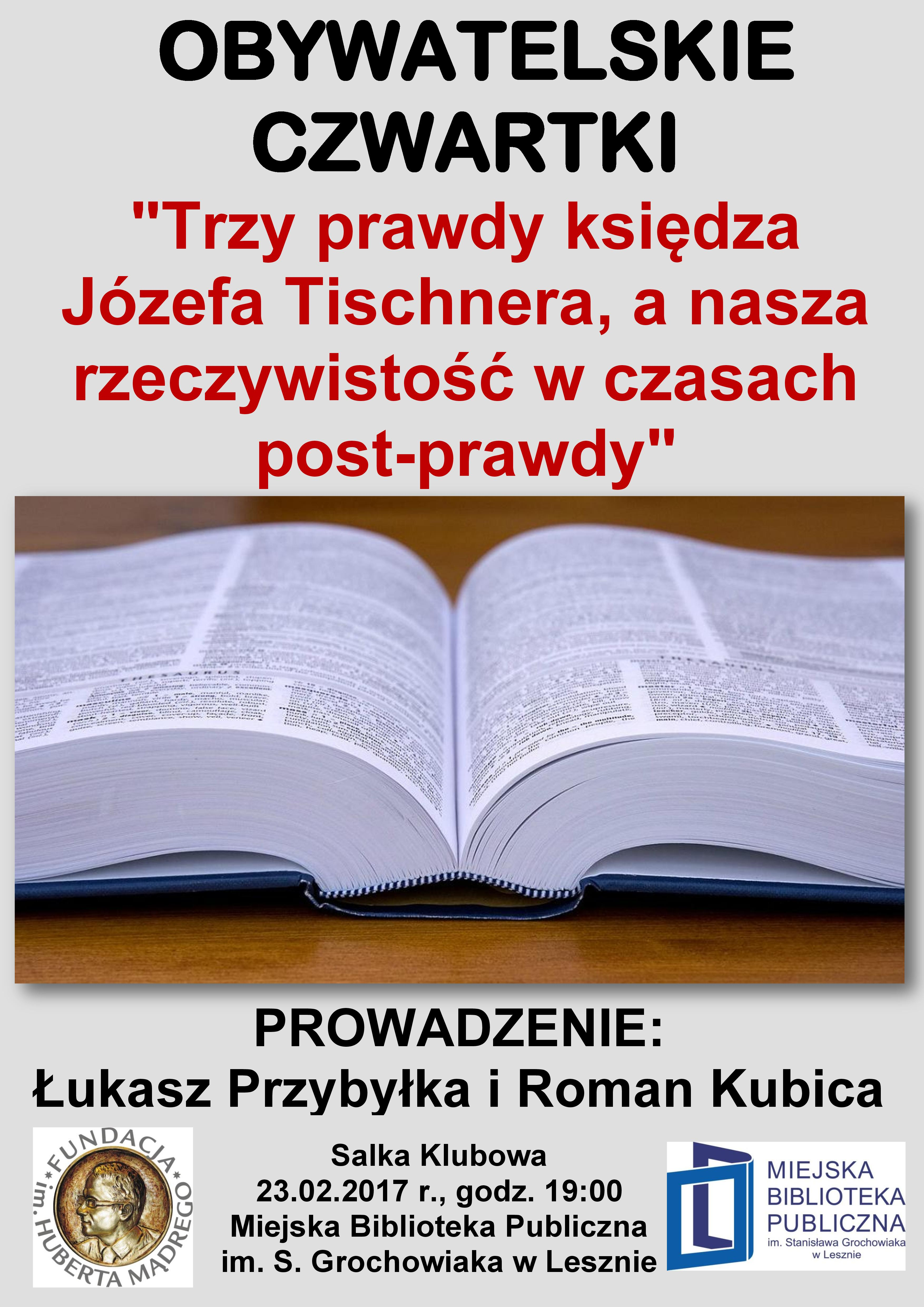 post prawda plakat-page-001 (1)