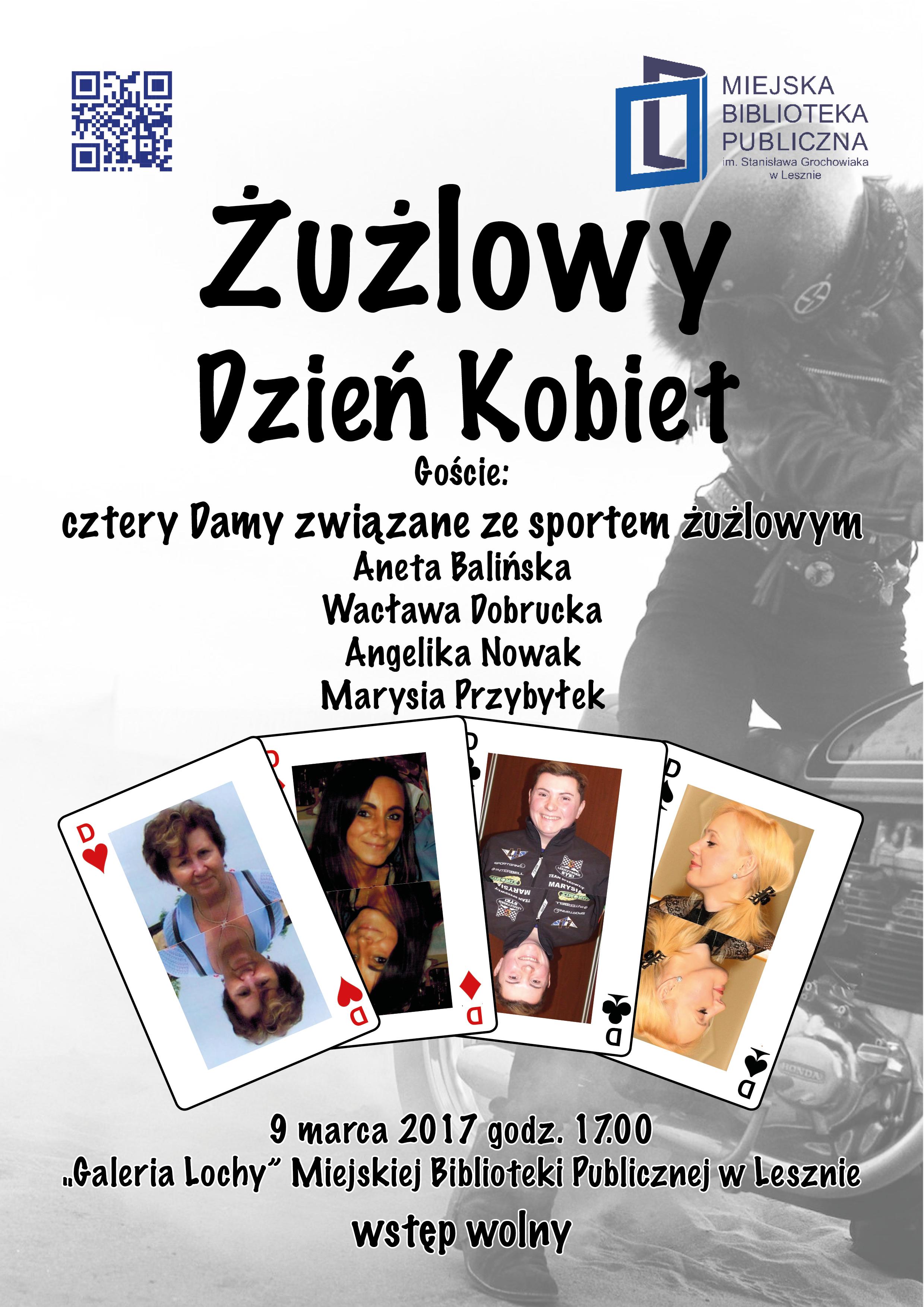 zuzlowy_dzien_kobiet_2