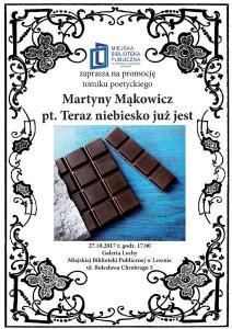 martyna mąkowicz