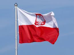Obchody Narodowego Święta Niepodległości w Lesznie