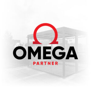 Omega Partner - producent wiat