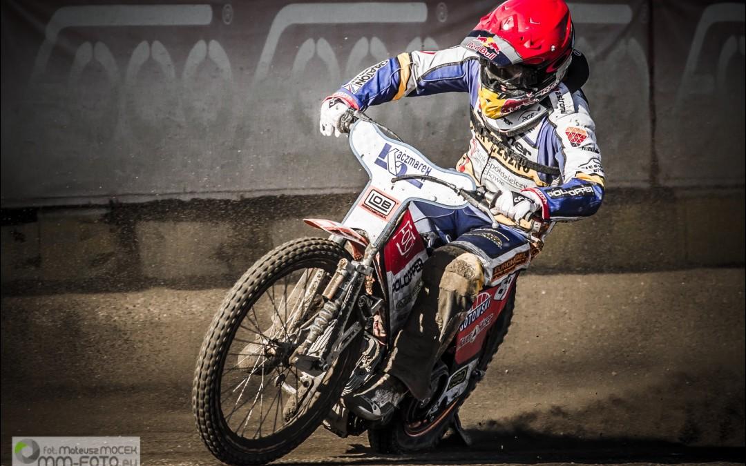 Sajfutdinow wraca do Grand Prix