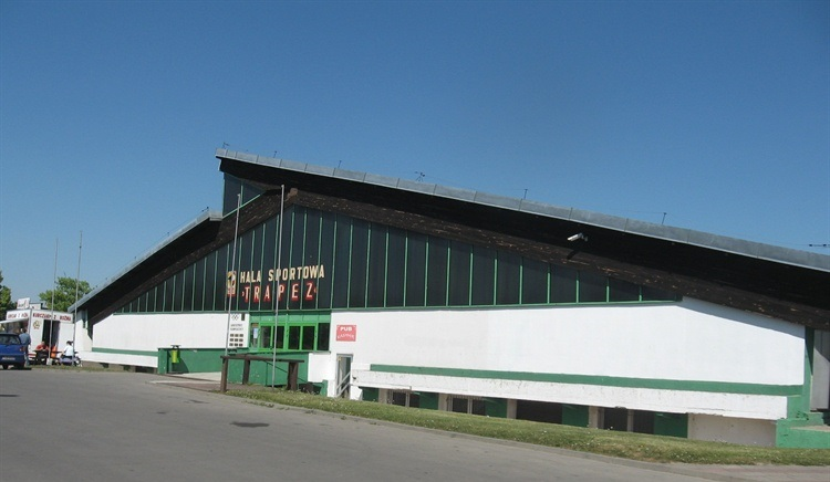 Sportowe Leszno