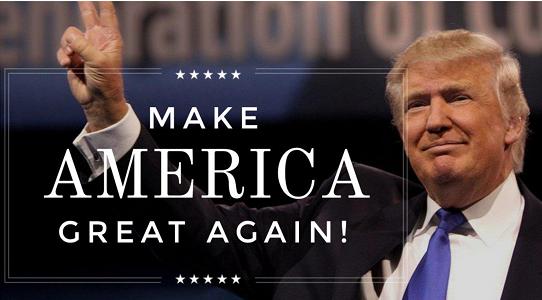 Co dla nas oznacza wybór Donalda Trumpa?