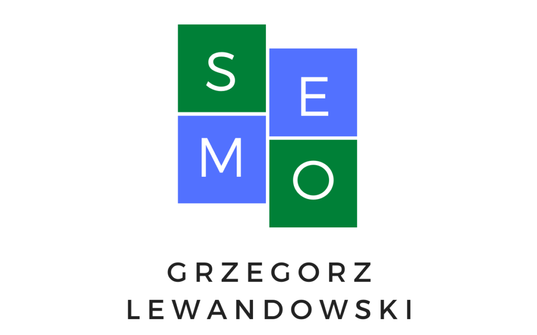 Pozycjonowanie stron internetowych i prowadzenie social media – Leszno